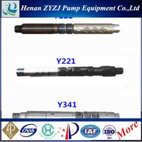 Sell and Manufacture Downhole Tools Packer