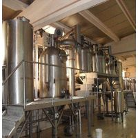 Halva production (include forming machine) line