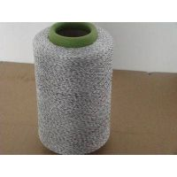 uhmwpe fiber covering with spandex