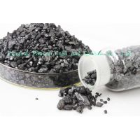 Coal based Carbon Additive