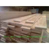 LVL scaffold board thumbnail image