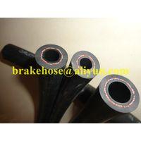 air condtion hose