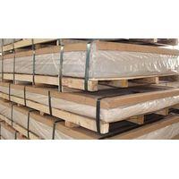 aluminum sheet/ coil/ foil/ strip 1000 1050 1060 1070 3003 5083 5074 5052