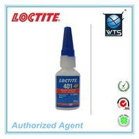 Henkel Loctite 401 instant adhesive cyanoacrylate glue thumbnail image