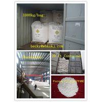 Ammonium Nitrate for Mine PPAN LDAN HDAN