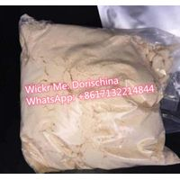 Best selling high purity research chemical 4F-MDMB-B 4fadb 4fmdmb-bica powder