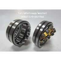 Spherical Roller Bearings22205CC/W33 22205CCK/W33 22206CC/W33 22206CCK/W33 22207CC/W33 22207CCK/W33