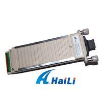 10GB Xenpak Transceiver Module Xenpak-10GB-ER