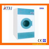 SWA series drying machine
