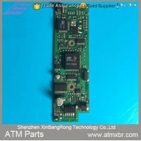 ATM machine parts A002748 NMD NC301 Cassette control board A008539