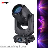260W Beam Moving Head Stage lights ATM260 thumbnail image