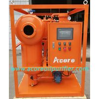 Turbine Lube Oil Purifier Suppliers