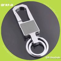 attendance card,identification badges for door locking systems (gyrfidstore) thumbnail image