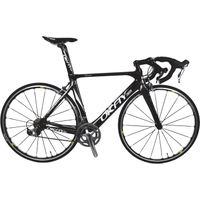 Okay365 20 speed full carbon road bike
