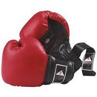 Wrist Wrap Boxing Gloves thumbnail image