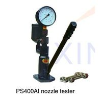 PS400AI Diesel injector tester
