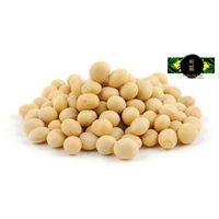 Soybeans GMO 2