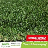 Landscaping Synthetic Turf Manufacturers thumbnail image