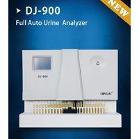 DJ-900 Urine Analyzer