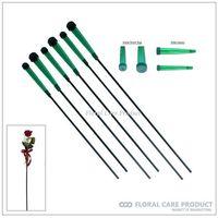 Floral product Florist Holder