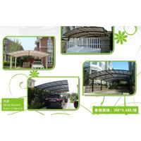 car canopy,carport,car shed,car canopy,polycarbonate,carriage shed,Outdoor leisure hood,car shelter,