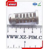 Custom-Made Lock Bolt or Lock Cylinder Rotating MIM 304 Sintered Presision Parts