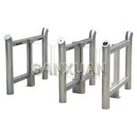 Automatic Swing Gate SSG-320A thumbnail image