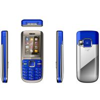 Big speaker mobile phone with cheap price and fm,mp3,mp4,blue-tooth  of C2