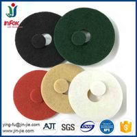 Polishing Cleaning Pads for Floor Machine