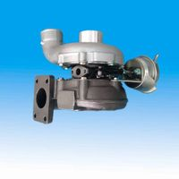 Turbocharger 454135-5010 For Engine GT20 Audi 2.5T