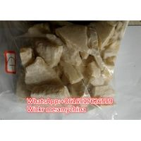 eutylone EUTYLONE with low price CAS:17764-18-0 (WICKR:amychina) thumbnail image