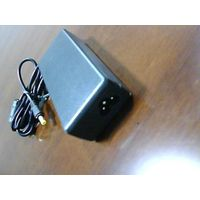 Switch power supply 20V4.5A