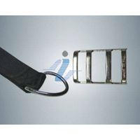 Pool Safety Cover Stainless Steel Buckle/ D Ring Buckle / Strap Buckle