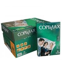 Copimax A4 Copy Paper 70gsm/75gsm/80gsm