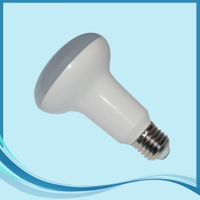 R80 12W LED Bulb Light with CE&RoHS approval thumbnail image