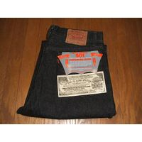 Looking for LEVIS JEANS 501,505,514,517,531,569 thumbnail image
