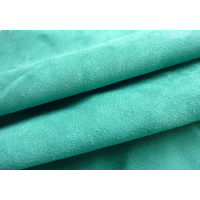 Suede Fabric For Garments&Shoes& Bags