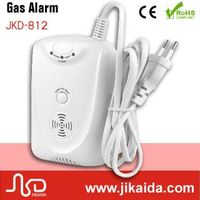 CE Standard household flammable gas leakage sensor