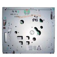 6 disc DVD Mechanism for Mercedes W204/GLK/W212 NTG4/ Volvo thumbnail image