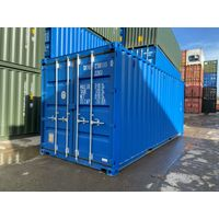 10FT,20FT,AND 40FT SHIPPING CONTAINERS AVAILABLE