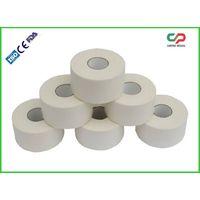 Cotton Sports Tape Athletic Tape Rigid Tape