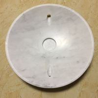 Floor Lamp Standing Lamp Marble Accessories Marble lampshade accessories thumbnail image