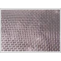 Square wire mesh thumbnail image
