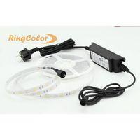 Ringcolor Flexible LED Strip Light 5MSC36NW-OD