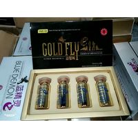 gold fly sex enhancer for female