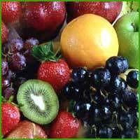 Fruit Powder & Veg Powder