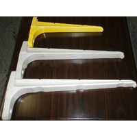 Long life SMC /BMC  fireglass Cable Insulation Bracket