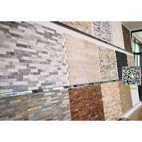 panel de piedra natural para decorar paredes