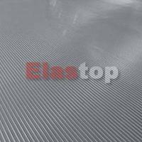 anti-slip rubber sheet