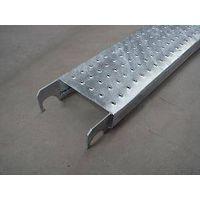 Steel plank thumbnail image